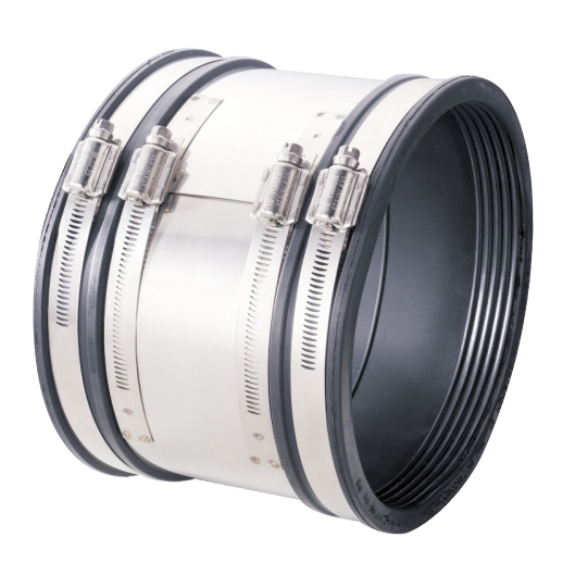 Band-Seal – Large Standard Couplings