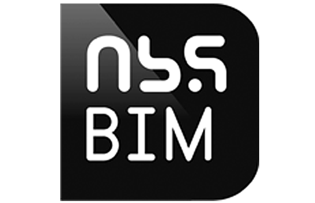Find our products on the BIM Library