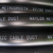 Naylor Metro Smooth Cable Duct