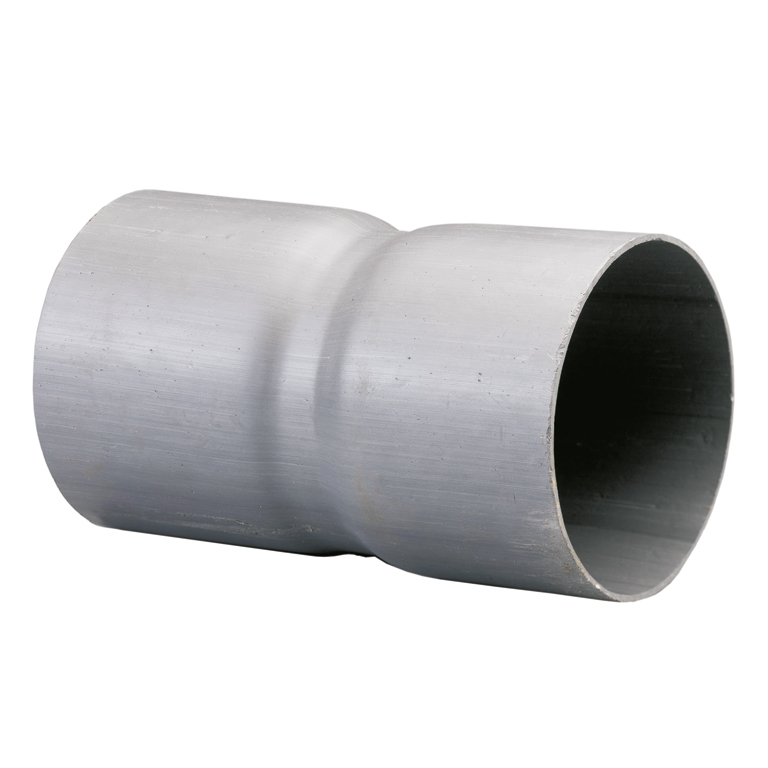 Metrosmooth Couplings