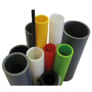 Naylor Core Packaging Tubes
