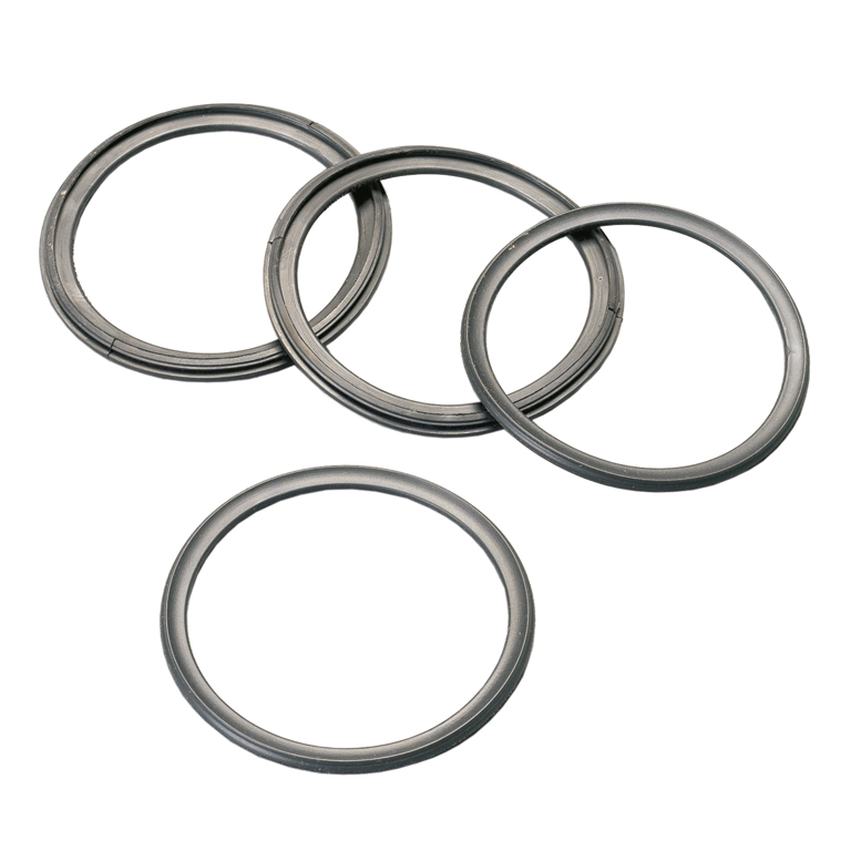 MetroDrain Sealing Rings