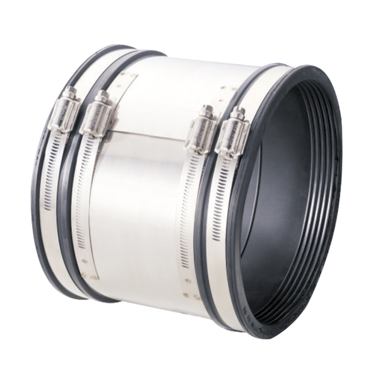 Band-Seal – Extra Wide Couplings