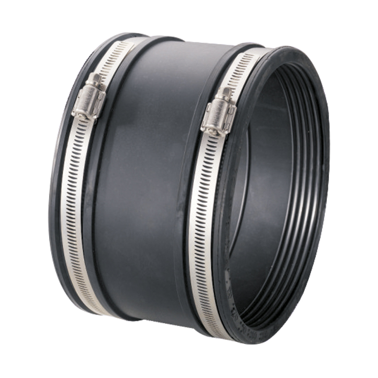 Band-Seal – Pipe Couplings