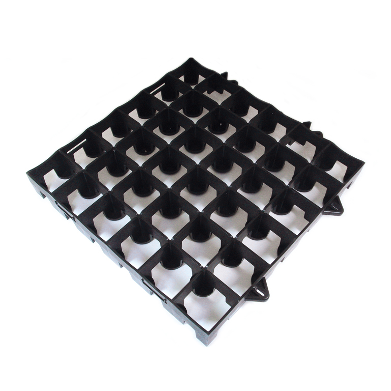 Integra Heavy Duty Grid 70mm