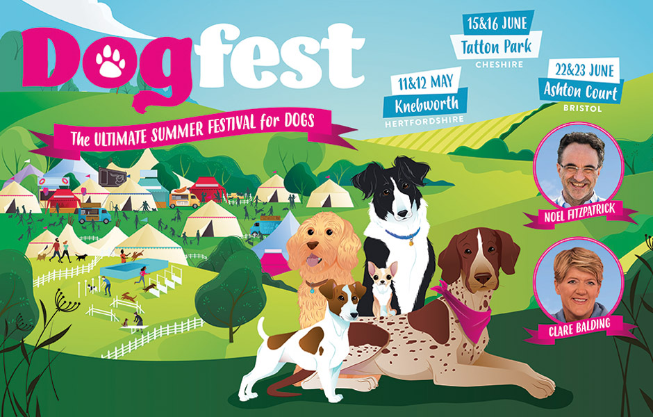 DogFest-2019-banner-940x600-RGB