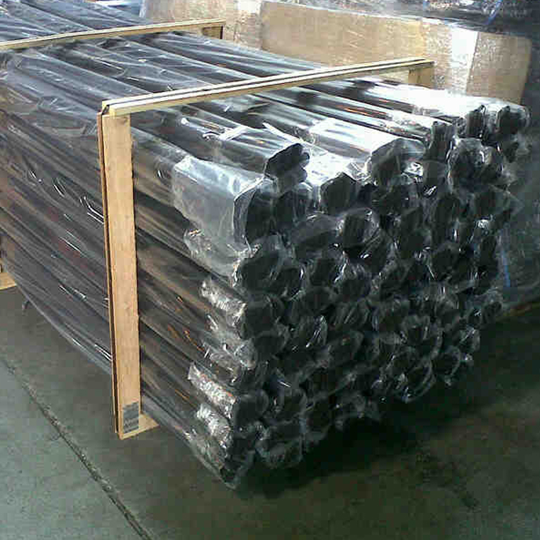Pushfit Polypropylene waste pipes
