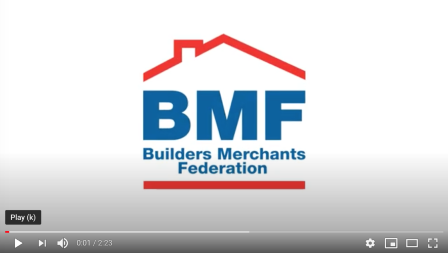 BMF Video