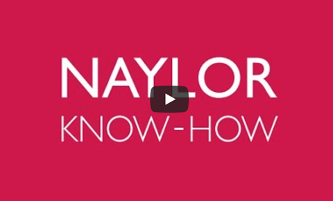 Naylor_Know_How Videos
