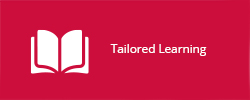Naylor Knowledge Tailored Learning