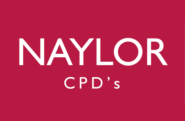 Naylor CPD's